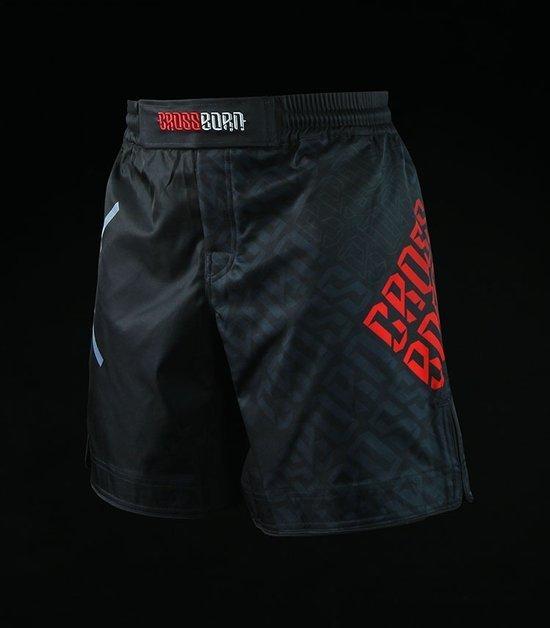Training shorts Original